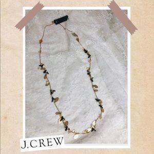 ⭐️🤩⭐️J.Crew Necklace ⭐️🤩⭐️